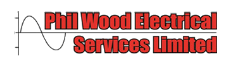 Phil Wood Electrical Services